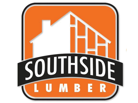 SOUTH SIDE LUMBER INC